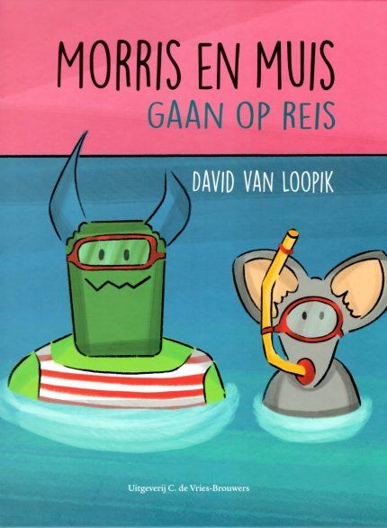 David van Loopik